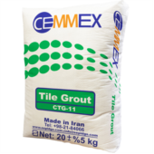 Tile Groute